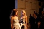 20-Fashion-Week-2010_10_15-216